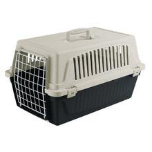 Kennel Transportador Para Perros Y Gatos Gatos Atlas 10 EL