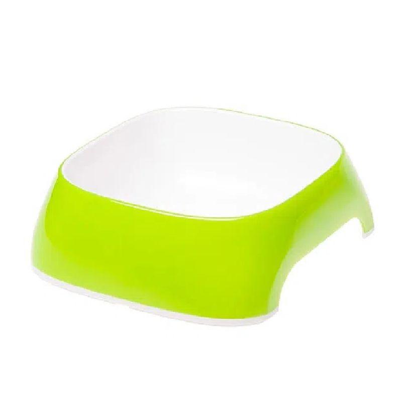 Glam-Small-Acid-Green-Bowl-0.4-Lt
