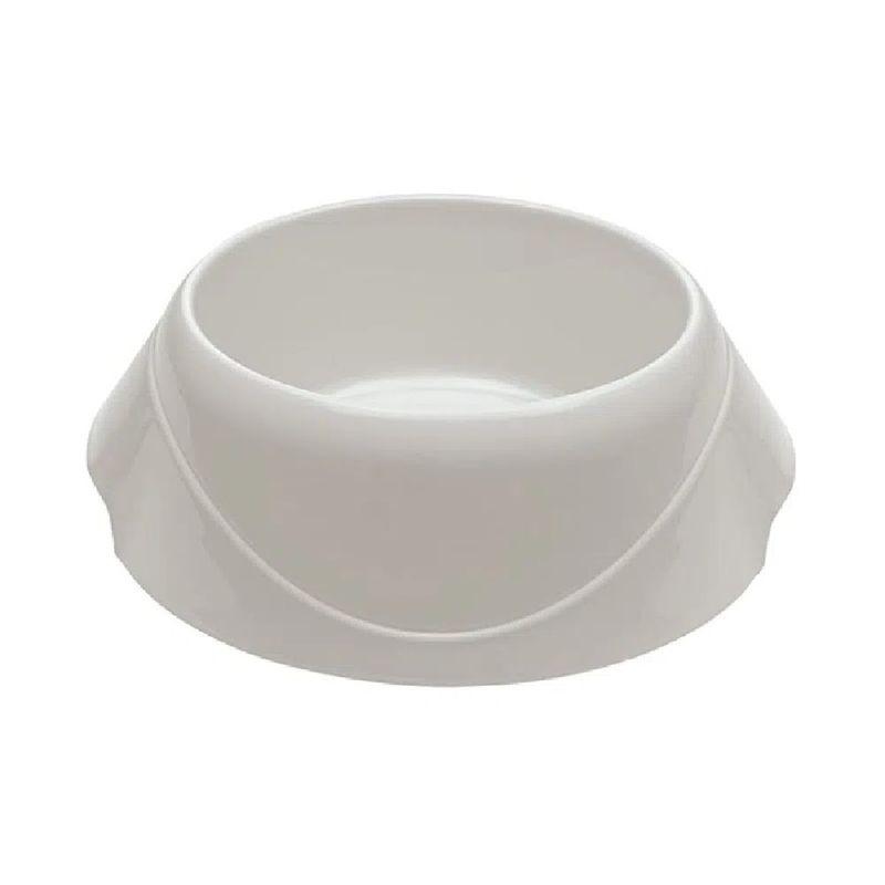 Bowl-Comedero-Para-Perros-Y-Gatos-Magnus-1.2-Lt