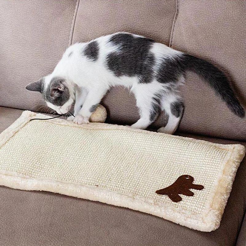 Carpeta-Para-Gatos-Para-Arañar-Hecho-en-Sisal