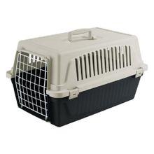 Kennel Transportador Para Perros Y Gatos Atlas 20 El Transportino Palbox