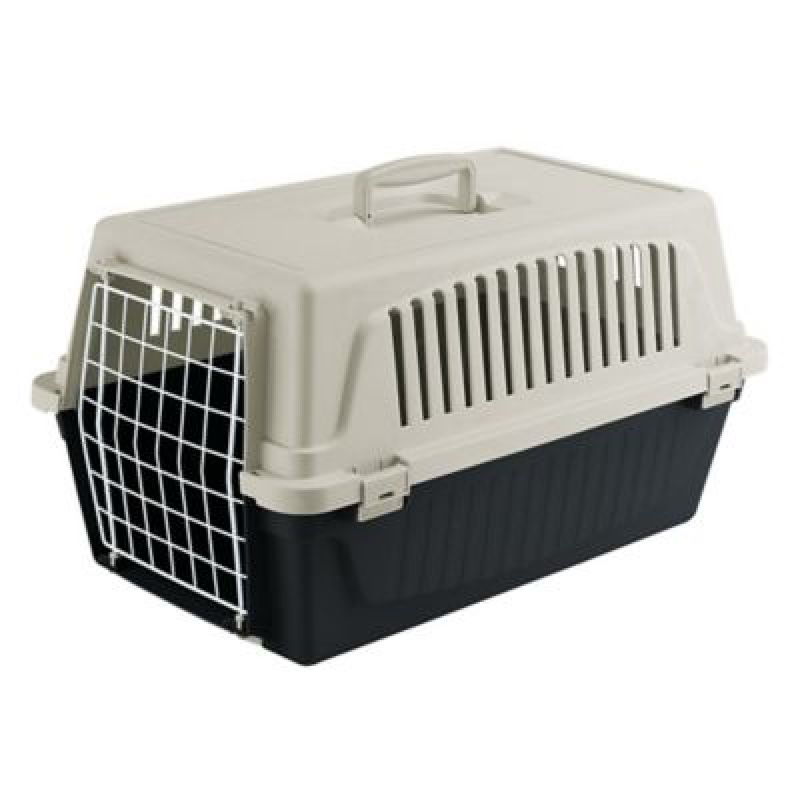 Guacal-Transportador-Para-Perros-Y-Gatos-Atlas-30-El-X6