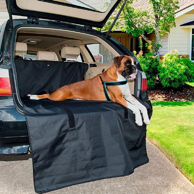 Cobertor-De-Mascotas-Para-Auto