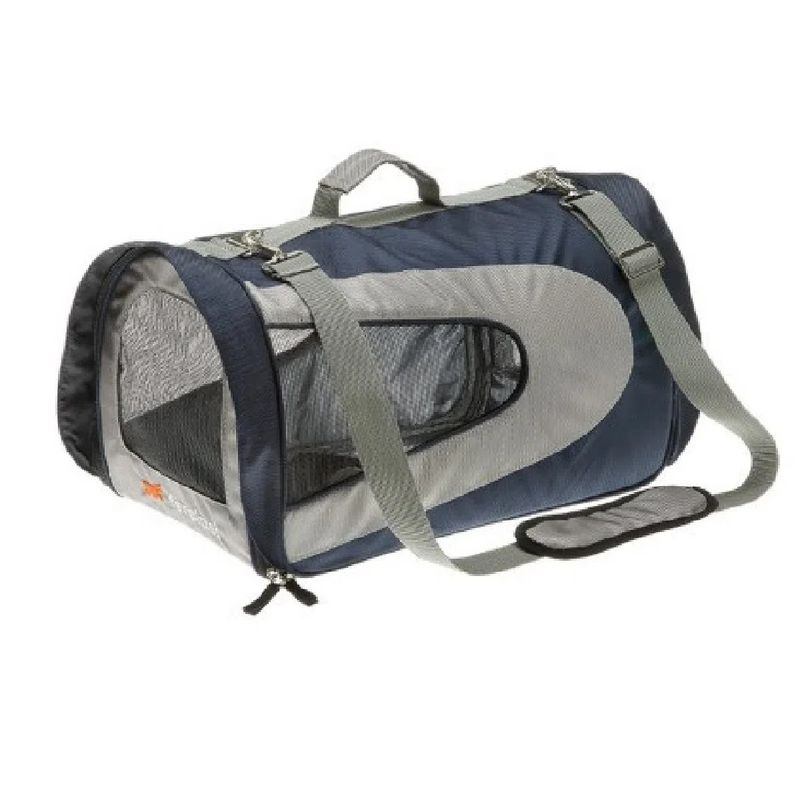 Maleta-Para-Perros-Pequeños-y-Gatos-Beauty-Bag