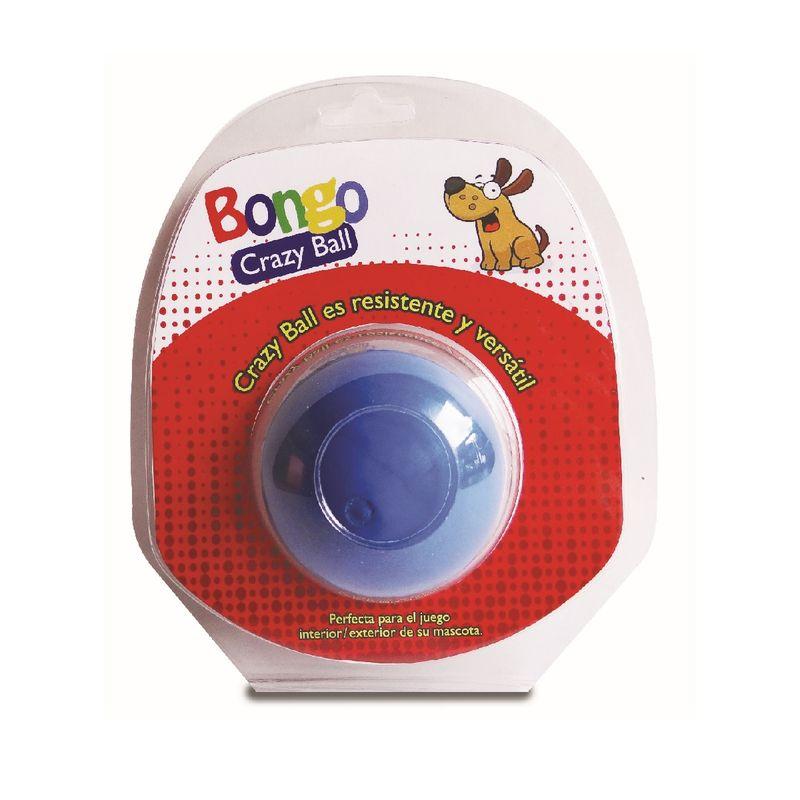 Juguete-Para-Perros-Crazy-Ball