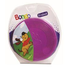 Juguete Para Perros Frisbee Pequeño