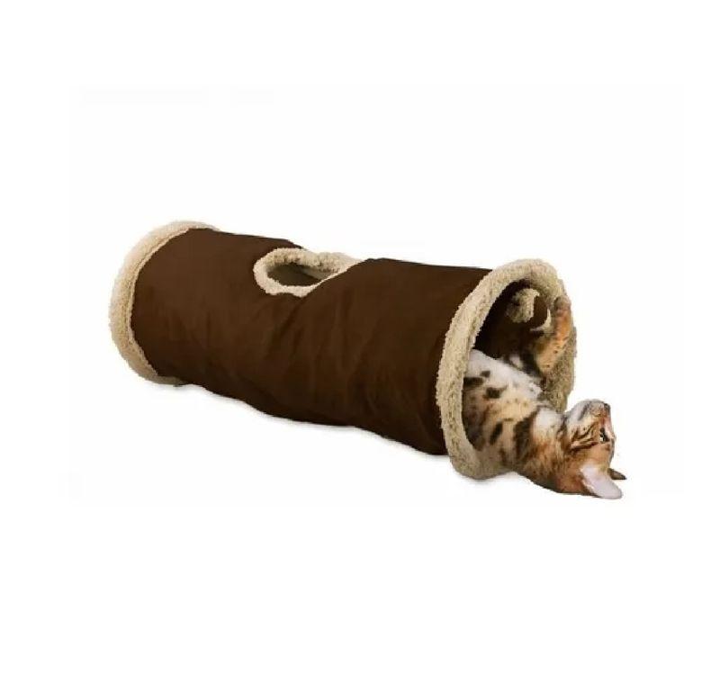 Juguete-Tunel-Para-Gato