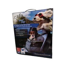 Silla Para Carro Para Perros