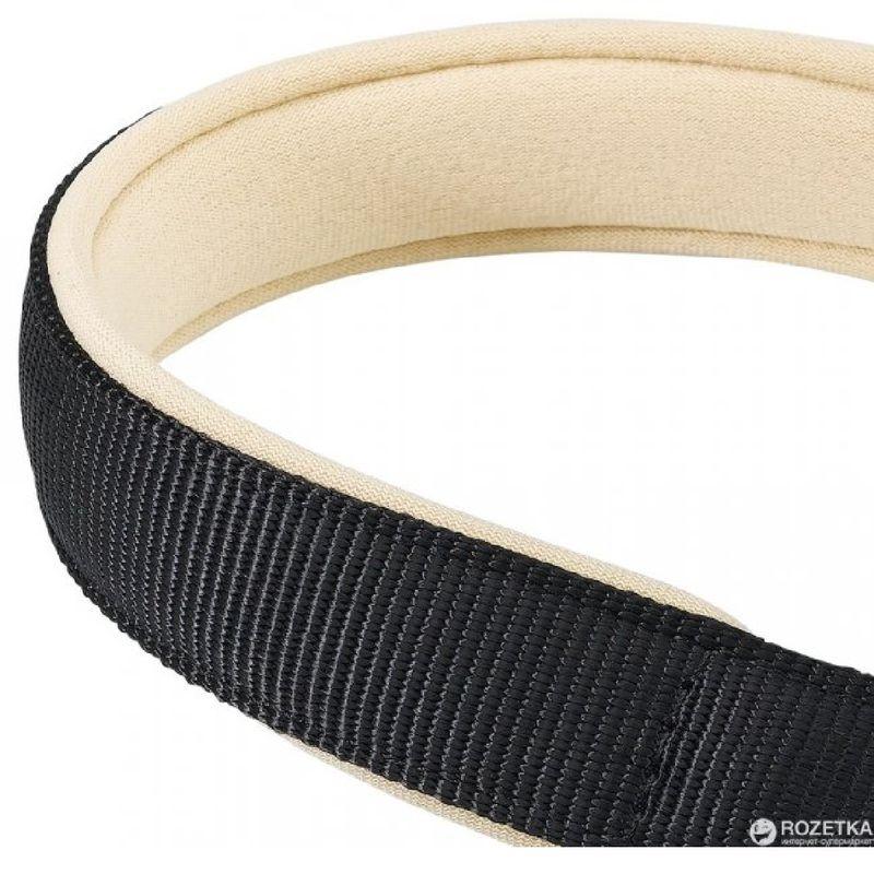 Collar-Para-Perros-Ferplast-Daytona-Black