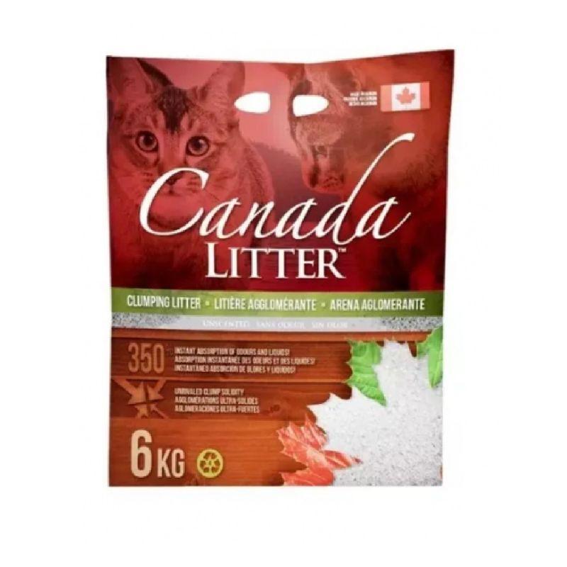 Arena-Sanitaria-Para-Gato-Canada-Litter-Sin-Fagancia-6-Kg