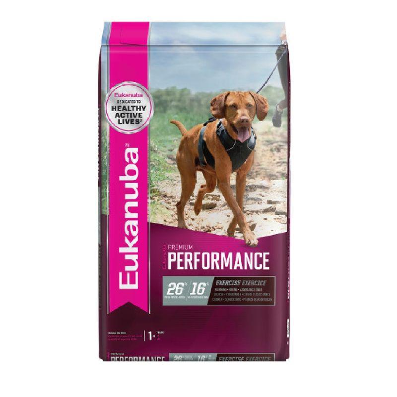 Comida-Para-Perros-Eukanuba-Premium-Adult-Performance-Exercise-28-Lb
