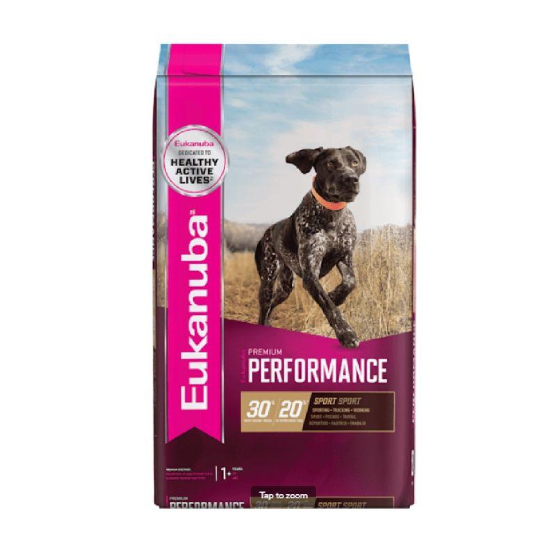 Comida-Para-Perros-Eukanuba-Premium-Performance-Sport-28-Lb