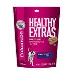 Snack-Para-Perros-Eukanuba-Puppy-Growht-Biscuit-14-Oz