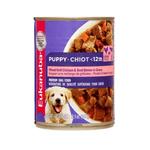 Comida-Humeda-Para-Perros-Eukanuba-Puppy-Chicken---Beef-12.5-Oz