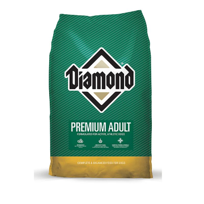 Comida-Para-Perros-Diamond-Premium-363-Kg