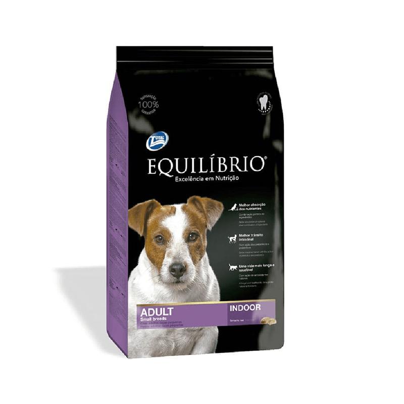comida-para-perros-equilibrio-adult-small-breed-2-kg