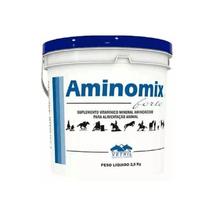 Suplemento Para Perros y Gatos Aminomix Forte En Polvo 2.5 Kg