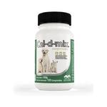 calcio-para-perros-y-gatos-cal-d-mix-comprimidos-