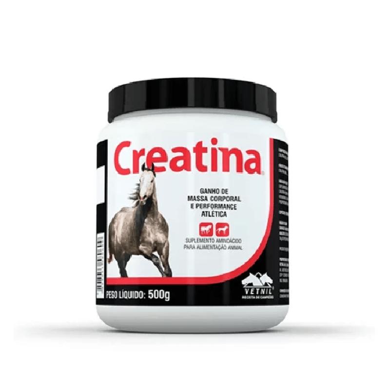 suplemento-de-creatina-para-perros-500-gr
