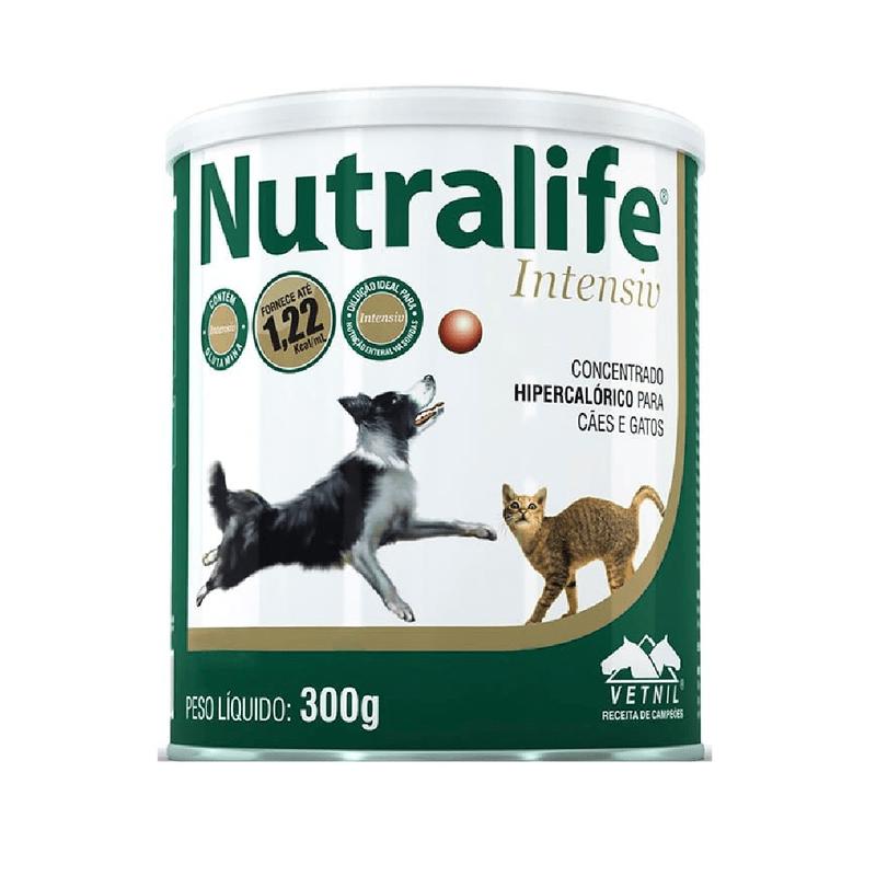suplemento-hipercalorico-para-perros-y-gatos-nutralife-intensiv