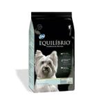 comida-para-perros-equilirbio-small-breed-light-2-kg