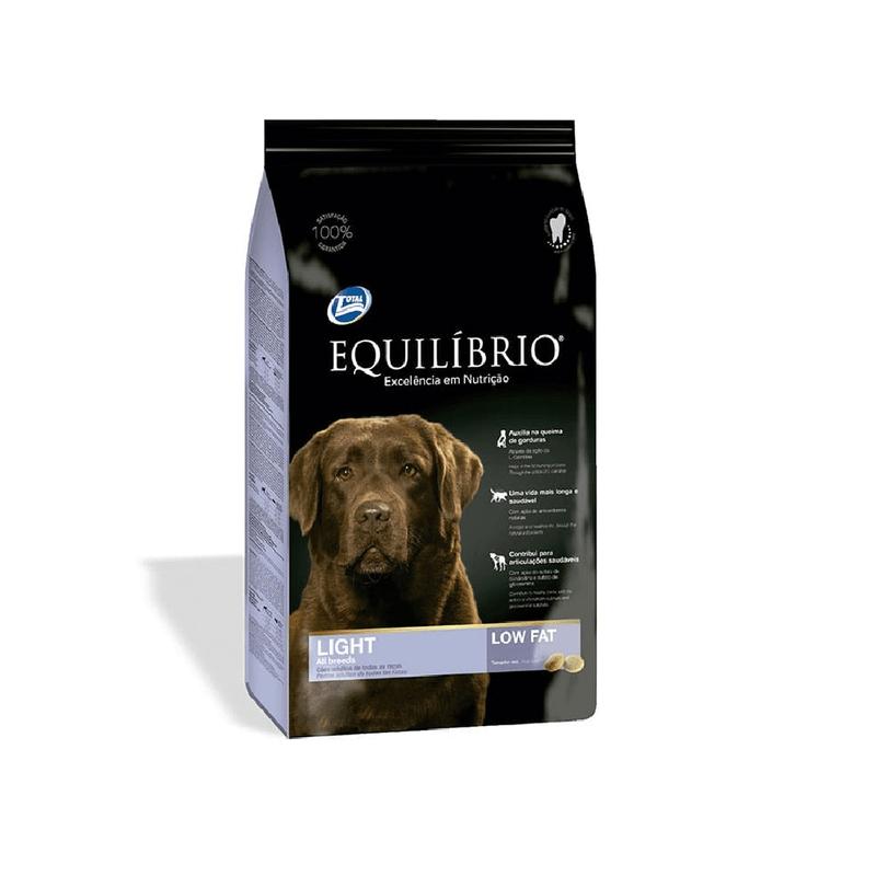 comida-para-perros-equilirbio-all-breed-light-2-kg