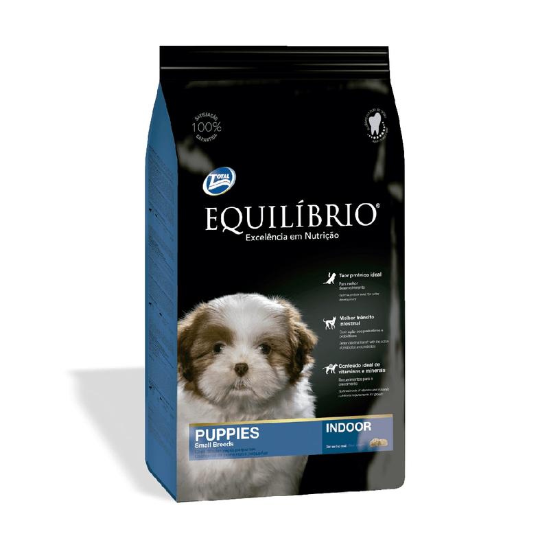 comida-para-perros-equilibrio-puppy-small-breed-2-kg