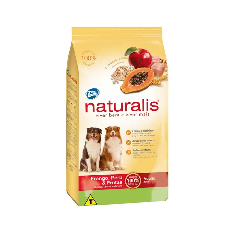 comida-para-perros-naturalis-adult-frango-peru-fruta-2-kg
