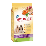 comida-para-perros-naturalis-adult-small-breed-frango-peru-vegetables-15-kg