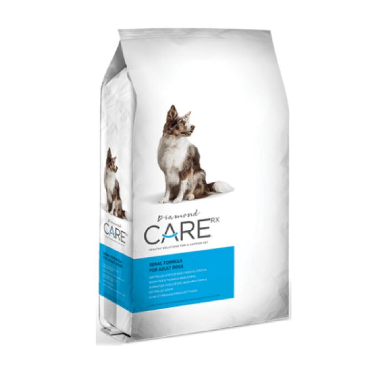 comida-para-perros-diamond-care-renal-3.63-kg