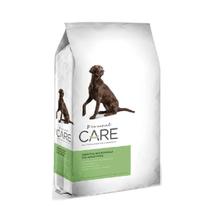 Comida Para Perros Diamond Care Sensitive Skin 3.63
