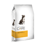 comida-para-perros-diamond-care-sensitive-stomach-3.63