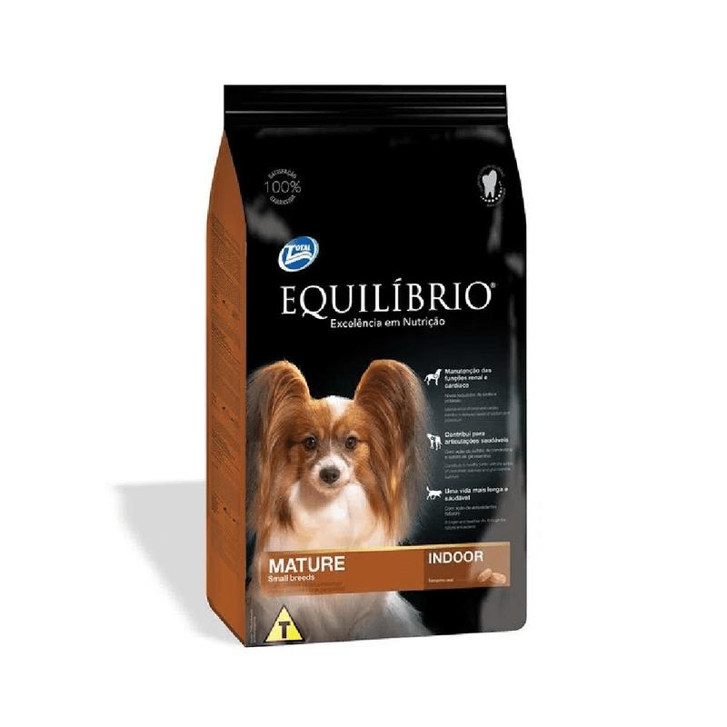 comida-para-perros-equilibrio-senior-7-small-breeds-2-kg