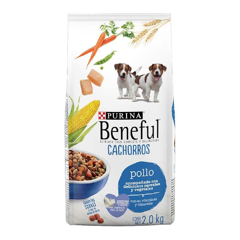 Comida-Para-Perros-Beneful-Cachorro-Healthy-4-Kg