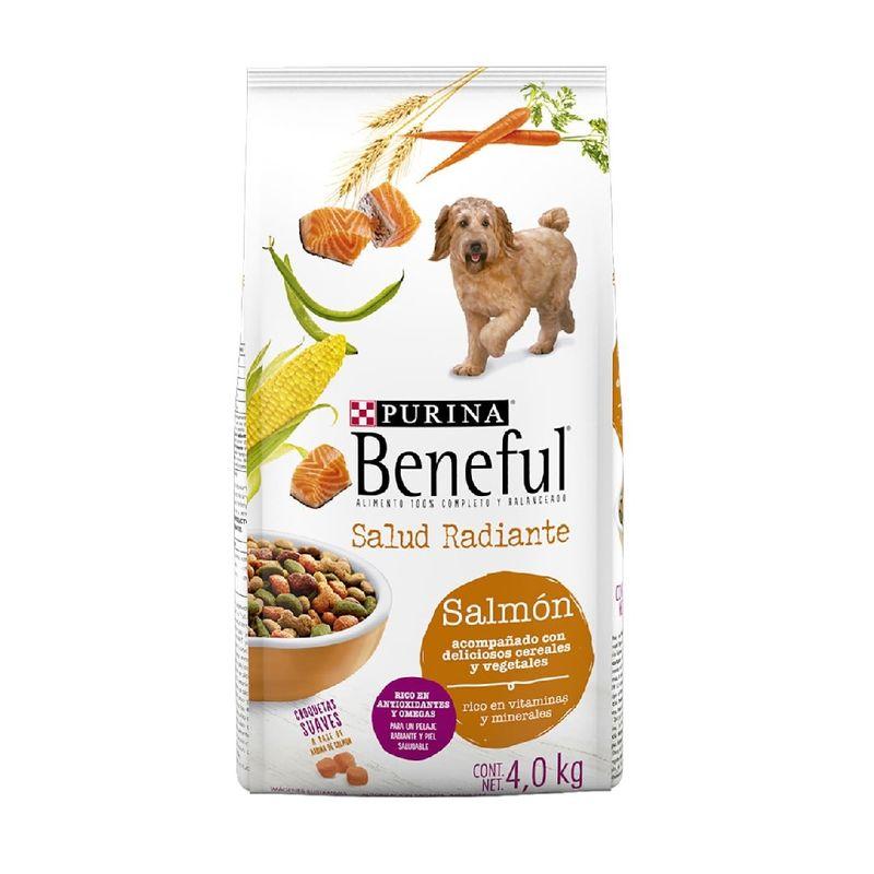 Comida-Para-Perros-Beneful-Adult-Healthy-Radiance-4-Kg
