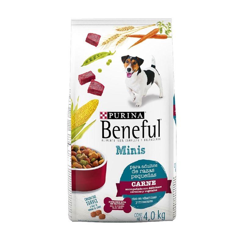 Comida-Para-Perros-Beneful-Adulto-Minis-Carne-4-Kg