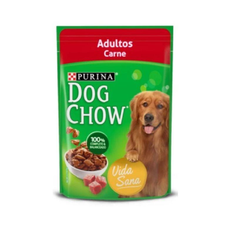 Comida-Humeda-Para-Perros-Dog-Chow-Adultos-Carne-100-Gr