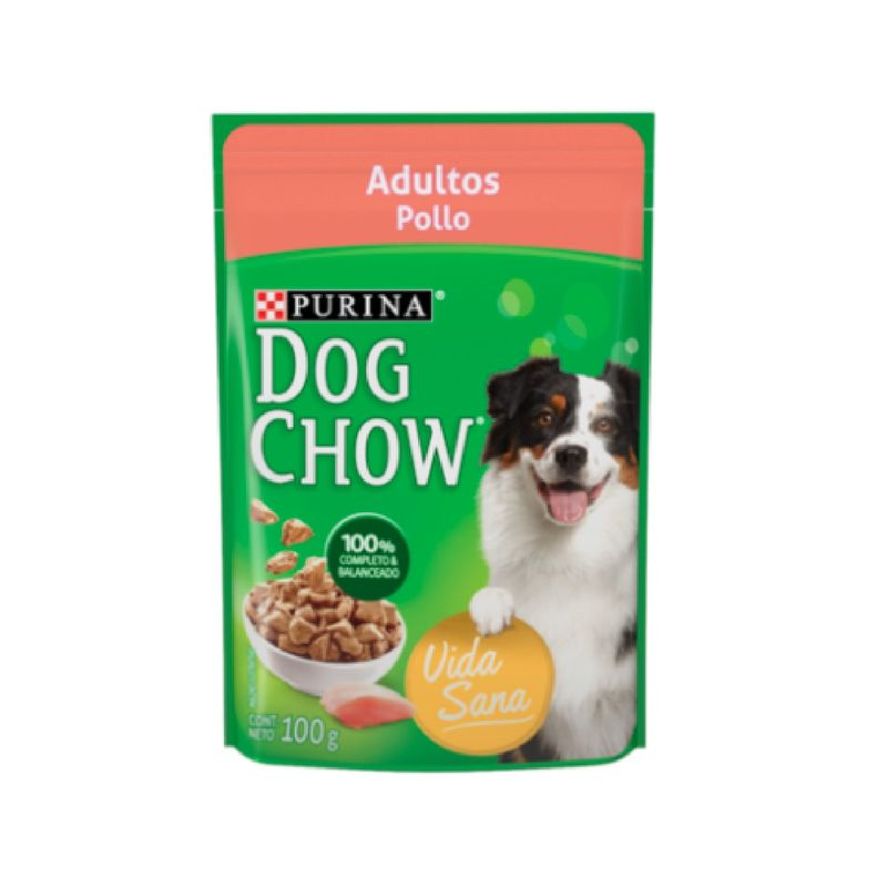 Comida-Humeda-Para-Perros-Dog-Chow-Pollo-100-Gr
