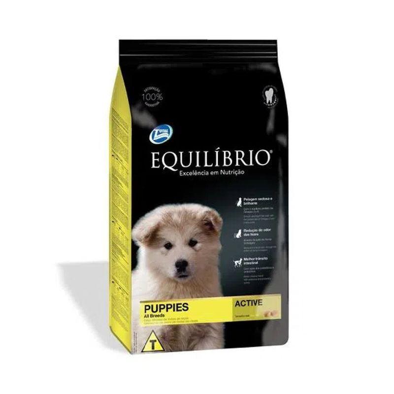 Comida-Para-Perros-Equilibrio-Puppy-All-Breeds-2-Kg