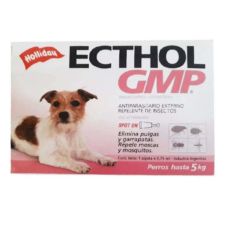 antiparasitari-externo-para-perros-ecthol-gmp-perros-de-hasta-5-kg