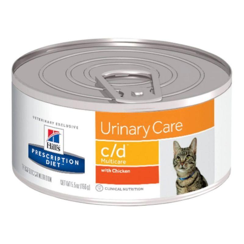 comida-para-gatos-hills-c-d-5.5-oz