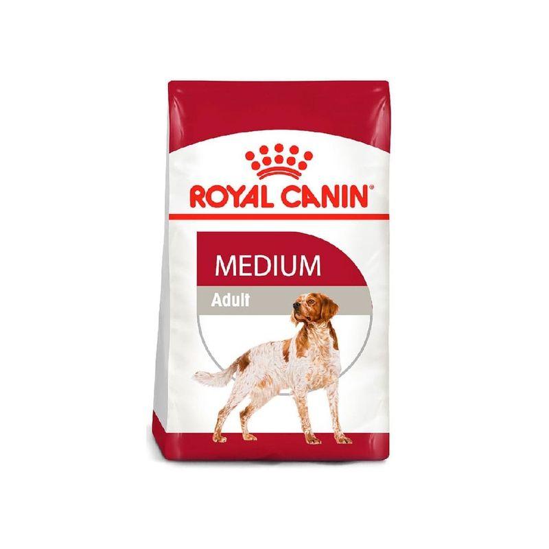 comida-para-perros-royal-canin-medium-adulto-1-kg